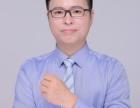 杨浦区孟凡建律师