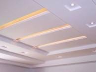 苏州相城区厂房办公室装修黄埭吊顶隔墙油漆涂料等