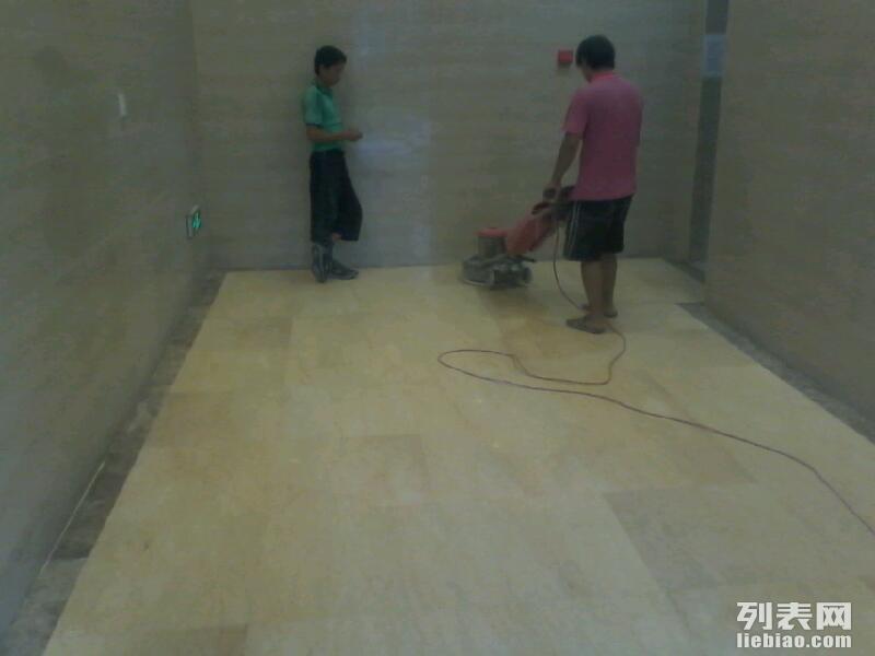 瓷砖美缝,大理石翻新养护,外墙 地毯 幕墙玻璃清洗,开荒保洁