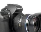 长期,要,二手单反相机,各种镜头,摄像机,自拍神器