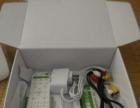 英菲克i10网络机顶盒