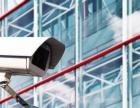 各行业收银软件 监控音响上门安装培训服务