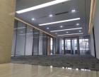 深圳福田新洲上沙片区公司保洁新房开荒清洁大理石翻新晶面处理