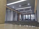 深圳盐田大小梅沙沙头角家庭保洁地毯清洗地板打蜡瓷砖美缝服务