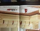 全新沙发真皮超纤皮材质。抵账来的。现在低价处理。