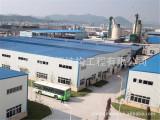 8年老店优惠鸿贸上海PVC合成树脂瓦树脂瓦asa合成树脂瓦厂家直