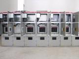 高低压成套设备,壳体,KYN-61,KYN-28