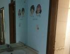 永昌租房 新年特惠电梯房主卧带独卫超低价可短租靠中海凯旋门