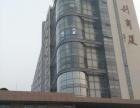 君利商厦D座 9楼东向 95平米