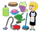 衡水家庭油烟机 油烟机清洗 专业换窗纱 专业擦玻璃