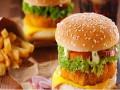 阿堡仔加盟官网一加盟汉堡奶茶一一0元开汉堡店一一免费咨询