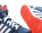 阿迪达斯耐克加盟 鞋