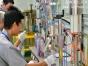 乐山室内空气治理,进口产品,质保10年