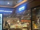 西咸新区秦汉新城管委会西 写字楼配套 15平米