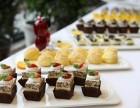 长沙甜品台 婚礼蛋糕 冷餐会