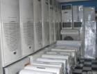 广州中央空调回收
