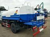 南阳低价出售5吨至20吨洒水车抑尘车绿化环保洒水车厂家直销