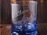 水晶制品水晶酒具水晶工艺品激光刻字打标刻图案刻logo