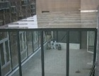 石家庄鑫达钢结构二层钢结构厂房彩钢房室内阁楼