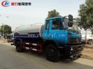 二手洒水车5吨8吨10吨12吨15吨一批出售1年1万公里3.2万