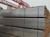 河北新型模板支撐鋼包木生產廠家