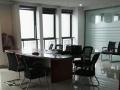 江南 瑞城名座8楼D、E座 写字楼 342平米