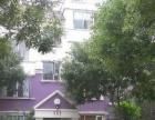 红谷滩中心天赐良缘 2房+1书房2厅1卫豪华装修