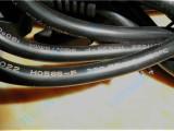 大量生产硅胶线,硅胶电源线,国标,美标,欧标,澳规