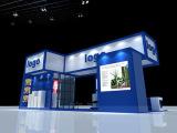 日照耐力板 耐力板展览展示  耐力板灯箱  耐力板价格  活动房