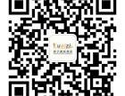 筷子国际物流(国内到全球)