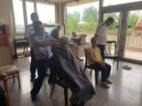 天津静海大丰堆医养结合养老院