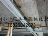 南昌市餐厅会议室活动屏风隔断墙厂家