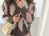库根网品牌折扣女装批发 北京天兰天服装尾货批发市场在哪里