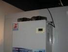 浙江地区冷库安装冷库销售及维护