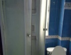 上海体育场附近地铁1/4/11号线精品短租日租房配置齐全
