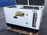 10kw柴油发电机,10kw柴油发电机参数厂家