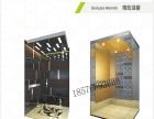 海口高档商场 酒店电梯设计装潢 扶梯装潢、价格便宜