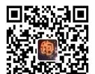 湛江市惠民跑腿服务公司