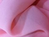厂家直供 现货  颜色齐全1302 衬衫春夏女装布料 复合丝雪纺