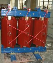 中山石岐区高价回收变压器