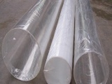 批发各种规格直径亚克力管,亚克力管工厂/