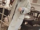 衡阳小县城开服装店怎么进货湖南哪里批发秋冬新款女装便宜又时尚