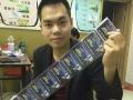 上海微鱼网络科技有限公司加盟 家纺床品