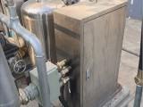 60L双泵自动天然气加臭机 燃气加臭装置 加药装置 燃气设备