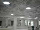导光管 光导照明系统 导光筒 光导照明 无电节能照明