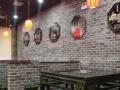 宽板凳老灶火锅——地道的重庆老火锅