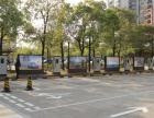 东莞充电桩 广东众帮新能源