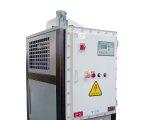 防爆冷水机组衡水供应商 防爆油温机组 工业温控设备定制