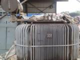 常熟二手变压器回收单位 昆山废旧配电柜拆除电话
