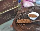 卡麦咖苦荞茶 苦荞茶互联网品牌加盟